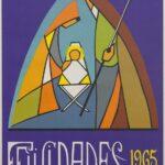 FELICIDADES 1965